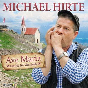 Ave Maria - Lieder für die Seele